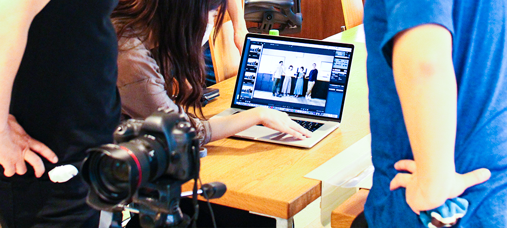 ARCHETYP Commerce「スチル撮影サービス」をリリースいたします