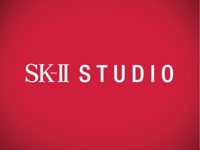 """ブランド初のフィルムスタジオ始動""""SK- II STUDIO"""""""