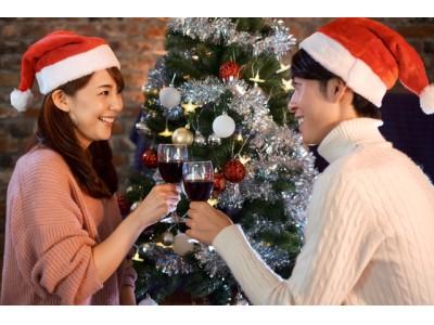 ≪20代30代男女に聞きました≫平成最後の冬、楽しみなイベント1位はクリスマス。クリスマスデート当日、○○がショック!