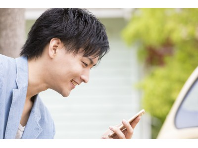 デジタルネイティブの平成世代※1は出会う前から友達作りを開始している!? 約半数の平成世代が、今後出会う可能性がある人と事前にSNS※2で繋がりたい