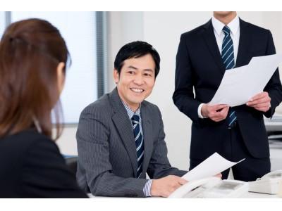 """""""部下の働きやすさ""""にとって「自身の雰囲気が重要」と考える上司が増加 自身の雰…"""
