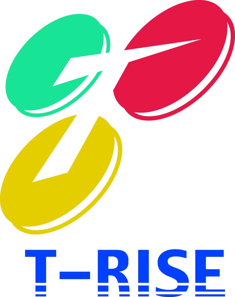 ◇今回新たに2020年10月より LED取付工事および交換業務を関西圏にて行います◇