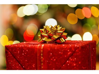 【クリスマスキャンペーン開催】頑張った自分へのご褒美に。クリスマスプレゼントにぴったりの期間限定メニューが登場