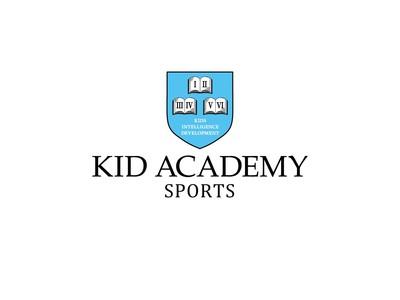 放課後等デイサービス KID ACADEMY SPORTS灘校が2021年5月に開校しました!無料体験会実施中です!