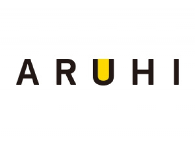 ~住宅ローン専門金融機関最大手のARUHI~ ARUHIのお客さまだけの優待特典。『ARUHI暮らしのサ...