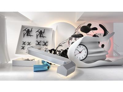 世界中のアーティストとコラボレーション!IKEAアートイベント2021限定コレクションを発売