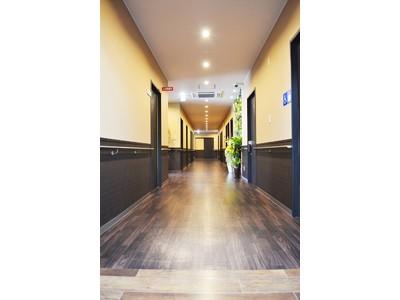 住宅型有料老人ホーム新規開設に関するお知らせ~2020年秋、「メゾン・ドゥ・ソレイユ 東粉浜」を開設