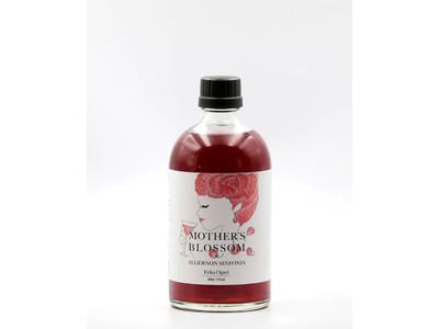 自宅にいながらプロのカクテルが味わえる「 Bottled Cocktail(ボトル カクテル)」新発売!