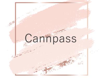 PR・キャリア・人材育成の事業を展開する新会社設立。経営者×会社員の新たな働き方を体現する30代女性が創業~株式会社Cannpass~