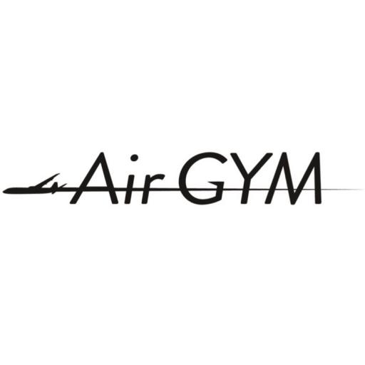 "Zobrack inc. 新規事業レンタルジム業界に参入""Air GYM"" 全国でフランチャイズ展開を目指す。"