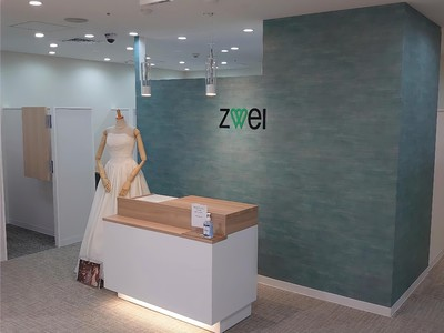 大手結婚相談所のツヴァイ、12月3日(木)に「ツヴァイ立川」をグランドオープン。年内でのリニューアルは9店舗目。積極的な設備投資でより高品質なサービスの提供を目指します。