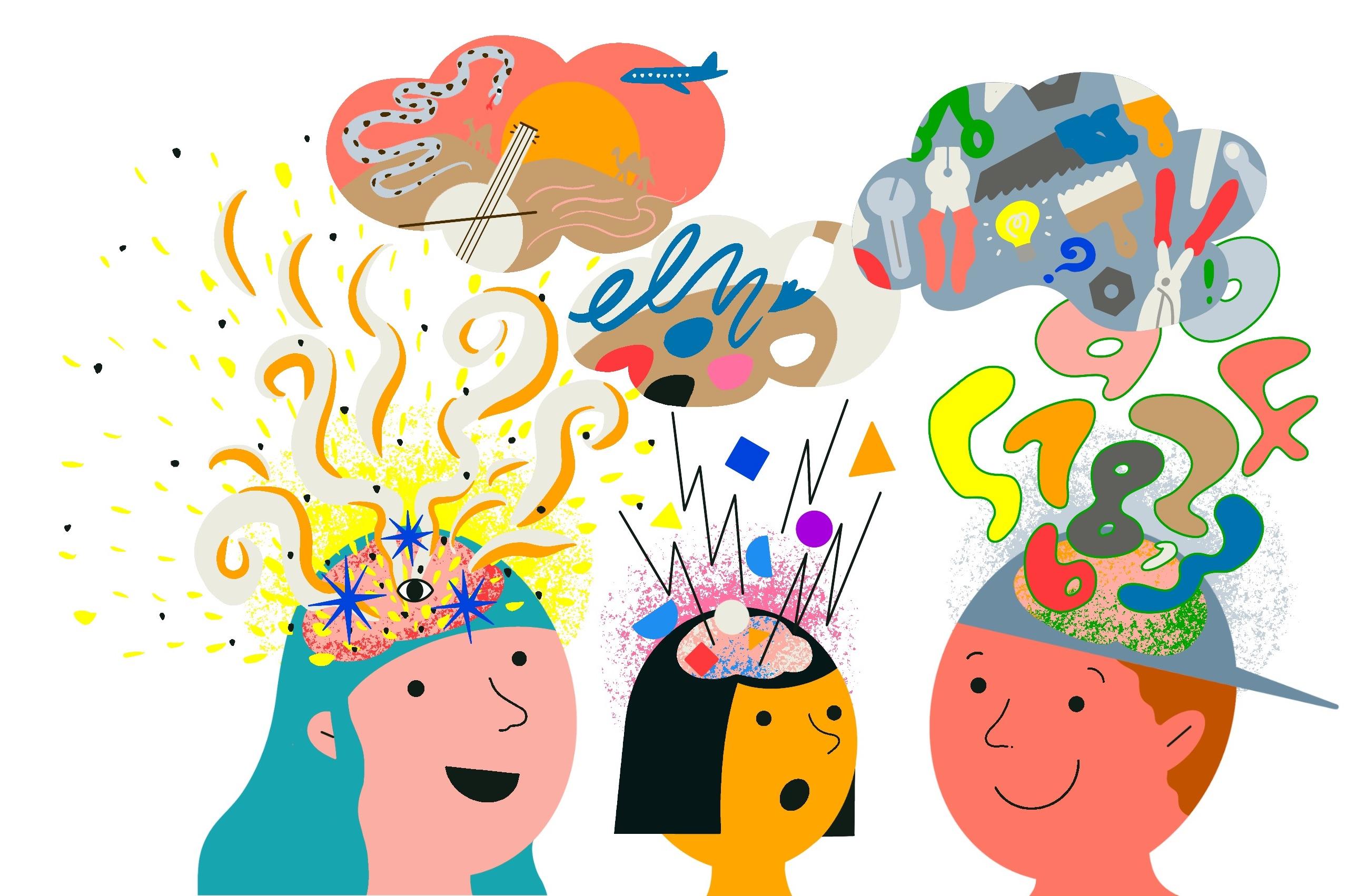 チェルフィッチュ、辻本知彦・菅原小春、田中馨、Aokidと、踊ろう・奏でよう・演じよう・対話しよう!!子どもからユースまで!THEATRE for ALLの「真夏のワークショップスペシャル」