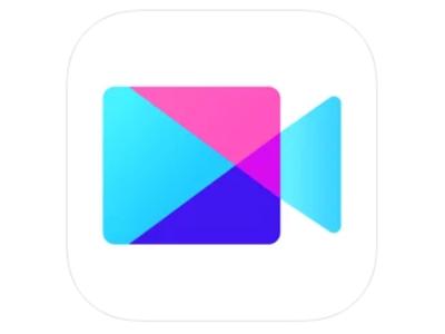 世界初、自撮り動画上でバーチャルメイクや美肌加工などを可能にする動画加工アプリ『YouCam Video』のリリースをCES2021にて発表