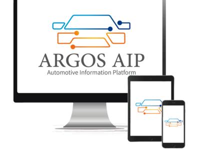 自動車部品検索サービス「ARGOS(アルゴス)-AIP」トライアルユーザーを募集します