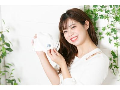 2020年10/5(月)~18日(日) なんばマルイにオリジナルマスク専門店「10% MASK(テンパーセントマスク)」がPOP UP STOREでオープン