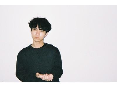 ナリタジュンヤ、「Regret」を本日2/24(水)リリース。Spotifyも注目するニューカマー・シンガーソングライター。
