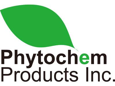 ファイトケミカルプロダクツが製造するトコトリエノール、トコフェロールが富士フイルム和光純薬から販売開始