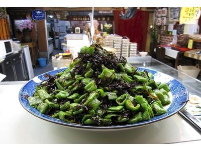次世代型事業継承で、京都の歴史と伝統ある味を守る