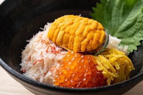 日本初!自宅やオフィスで楽しめる食フェスの