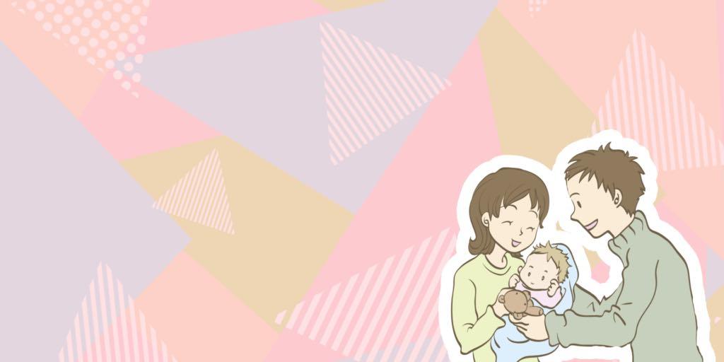 【子育て世代で話題沸騰中!】11月1日(日)大田区池上にインキュベーションハウスがOPEN