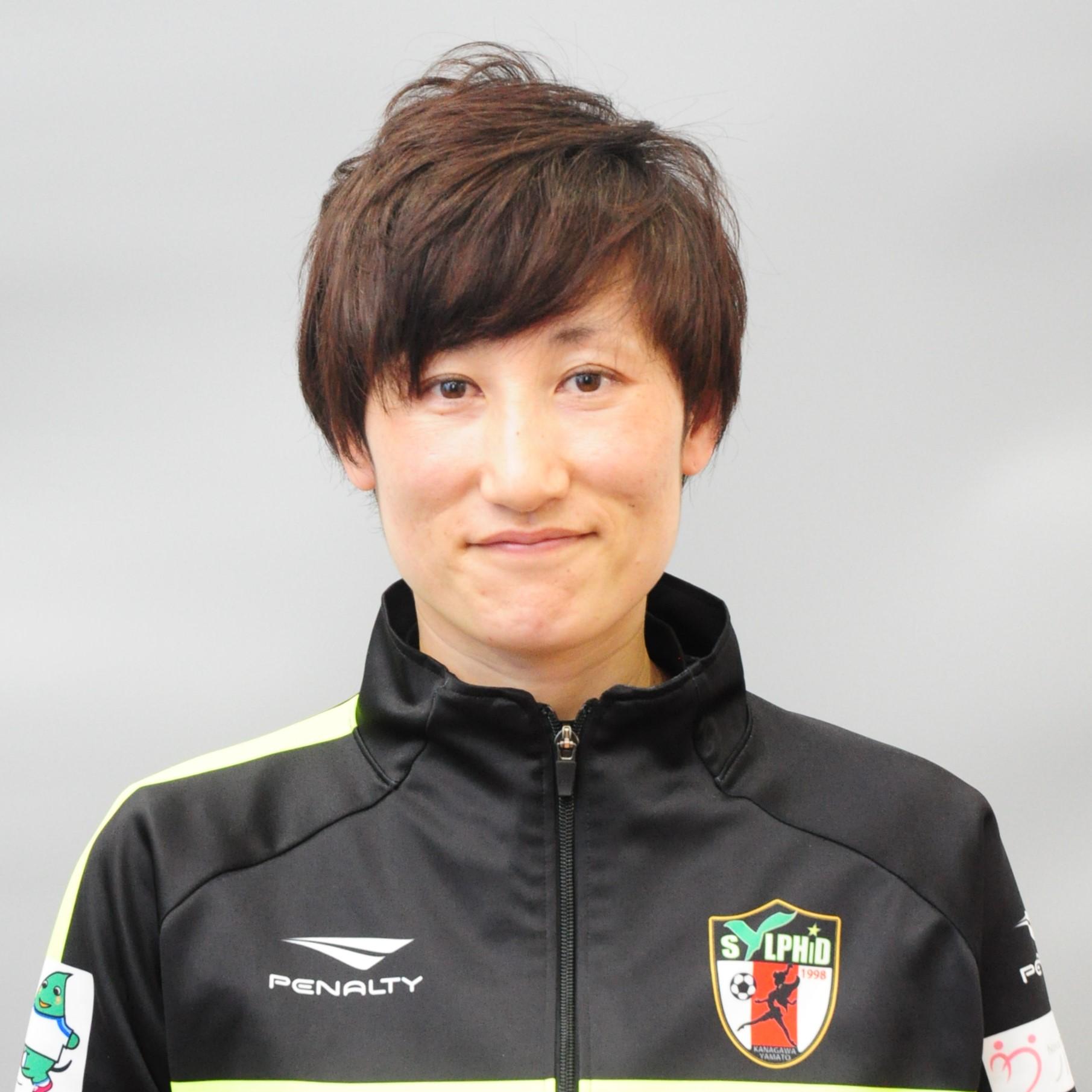 【大和シルフィード】2021シーズン トップチーム始動のお知らせ