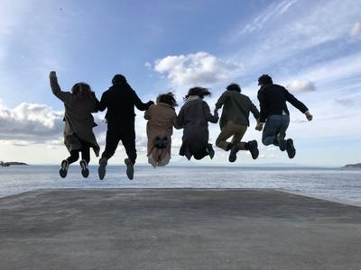 3密回避の貸別荘なら「卒業旅行=ナシ」じゃない!うやまリゾートが学生の為に【卒業旅行プラン】をリリース!