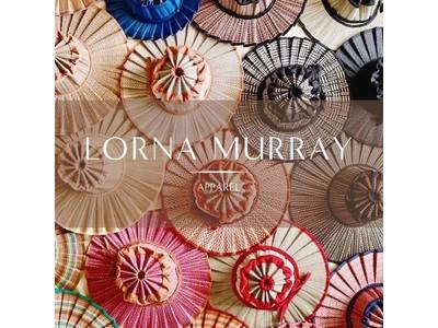 【横浜高島屋】オーストラリア発のサステナブルでエシカルな帽子<LORNA MURRAY(ローナマーレイ)>が神奈川県内に初出店!