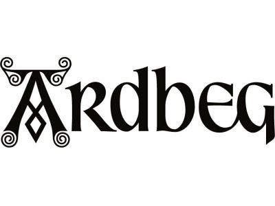 アードベッグ史上最もダークなアードベッグ ダーク・コーブも楽しめる2日間限定、秘密の隠れ家Bar 「Ardbeg night 2016」オープン