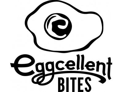 羽田空港内のレストラン「eggcellent BITES」に「Blossom Fair with CHANDON」が2019年3月22日(金)~4月7日(日)まで期間限定オープン!