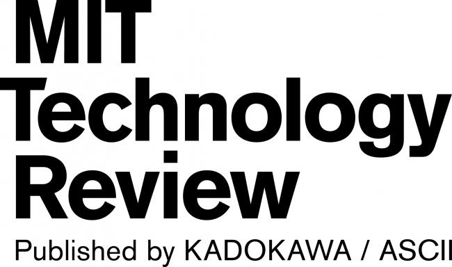 世界のビジネスリーダー愛読誌の日本版 『MITテクノロジーレビュー』10月1日スタート! 期間限定のオープン記念キャンペーンも開催!!