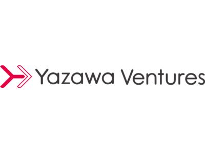 Yazawa Ventures イノベーションを加速させる「Diversity Drive the Innovation」プロジェクトを始動