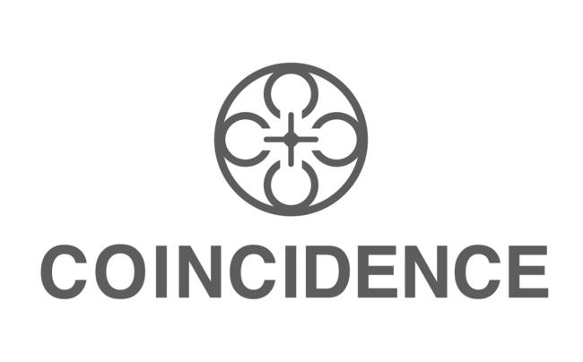 COINCIDENCE CBD、発売開始!