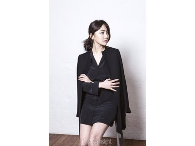 【韓国人気シューズブランド】多くのセレブに愛されるOI PAINTEDが2021春夏コレクション販売開始!