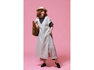 サステナガールが選ぶこれからのファッション「UpcycleLino(アップサイクルリノ)」