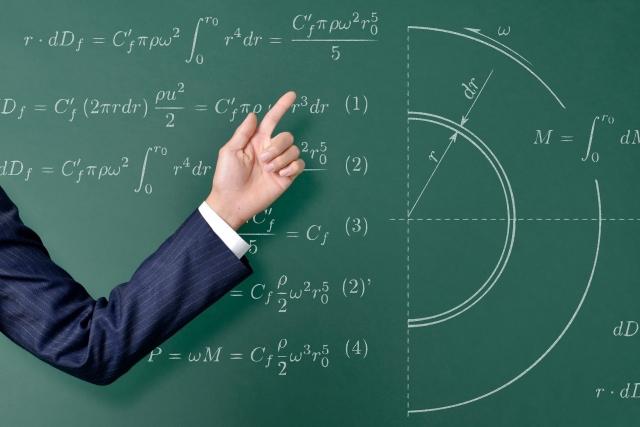 【教育現場のクラスター対策!】新型コロナ抗原検査キット「教育関係者15%割引」開始!連休明け以降の安心できる教育現場作りに!上場企業製/送料無料&即日発送可!