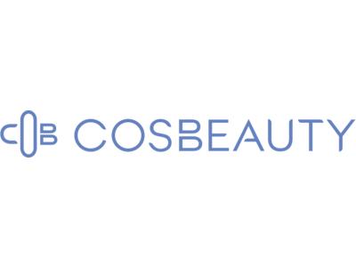 東証1 部上場株式会社山善が運営する家庭用品インターネット通販 「くらしのe ショップ」にて2021 年7 月上旬よりCOSBEAUTY プラズマ美顔器 RISE R1 Air取扱い販売スタート