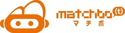 パーソルワークスデザイン、採用面接自動マッチングサービス「matchbo(t)(マチボ)」提供開始