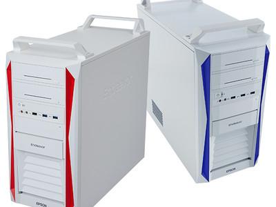 注目のAMD Ryzen(TM) 5000シリーズ・プロセッサーを搭載した『Endeavor Pro9050a』が新登場
