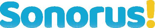ディーアンドエムとアンダスが共同サービス 『Sonorus!(ソノーラス)』の提供を開始