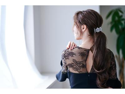 ロサンゼルス発のヘアファッションブランドSOHO Styleが、日本初のポップアップストアをPARCO_ya上野1Fに5/13(木)~6/6(日)期間限定オープン★ヘアアレンジの無料サービスも有◎
