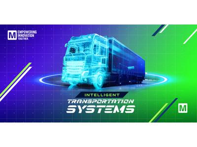 マウザー、 「2021 Empowering Innovation Together プログラム」の最新エピソードを公開 ~高度道路交通システムにおける5Gやエッジコンピューティングがもたらす影響について考察~