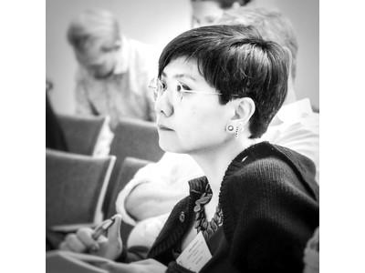 《5/21(金)開講》清水晶子先生による「ジェンダー・セクシュアリティ論入門 性と身体の多様性を考える」を開催!【NHK文化センター】