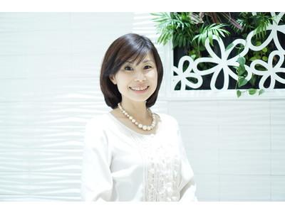 <7/3(土)開講>「離婚の新常識!パパママの子育て講座」オンラインで開催【NHK文化センター】