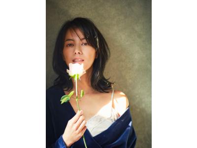 【女性の自立を応援】 モデル中林美和 プロデュース働く女性や忙しいママのための「あったらいいな」を形にしていくライフスタイルブランド『Charis-em(カリスエム)』が誕生
