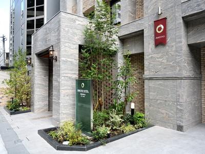 博多駅徒歩圏内で長期滞在に最適な設備が充実!福岡・博多で長期滞在も可能なホテル『アミスタホテル福岡』2021年1月18日(月)オープン