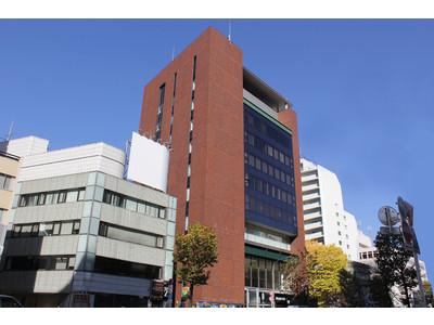 新しいビジネス・文化の発信地「原宿・渋谷」エリアに5校目のISI日本語学校が誕生