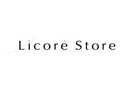 【業界初】ここで全てが揃う!ライブ配信&コスプレ専門ECサイト「Licore Store」OPEN!!