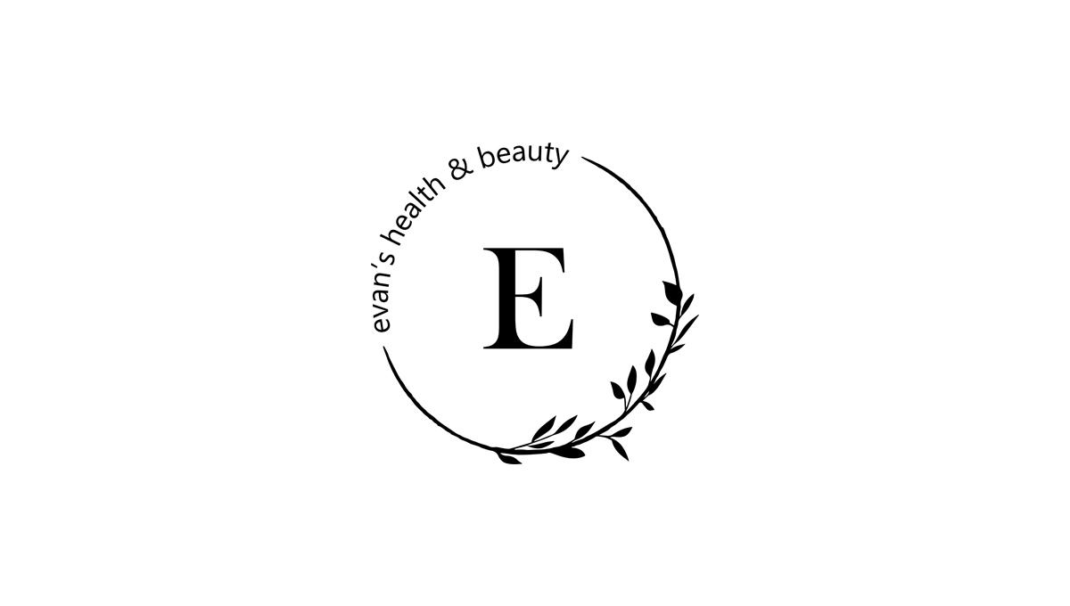 韓国の新しいダーマ化粧品ブランドEVANS(エバンス)が日本でプレスリリース!