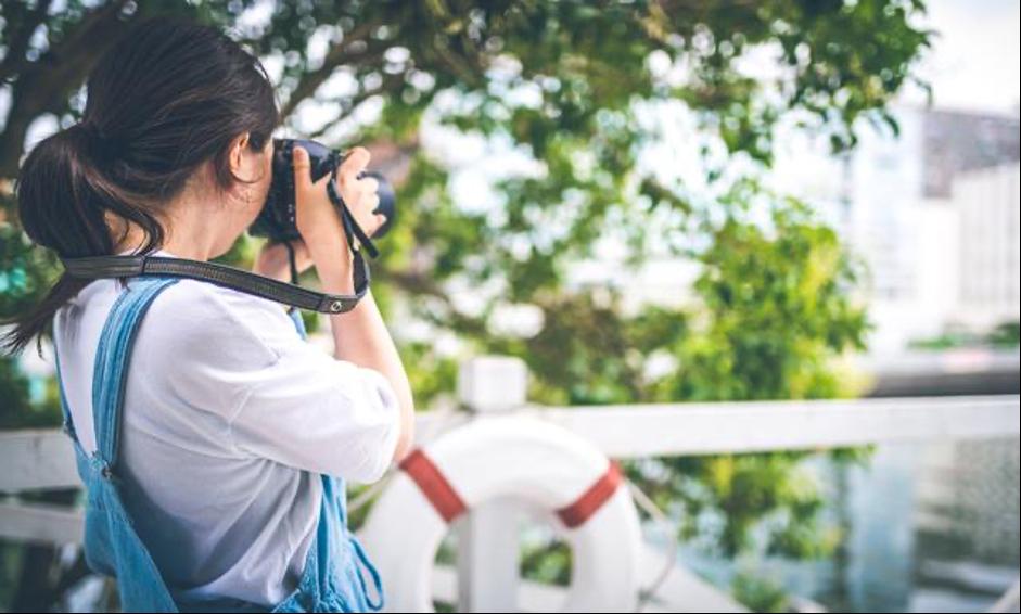 Instagram(インスタグラム) 「写真家・フォトグラファー」に特化したインフルエンサーPRサービスの提供を開始