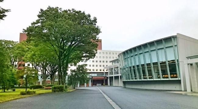 """スマプラが新たな価値を""""醸成""""するための新オフィスを開設"""